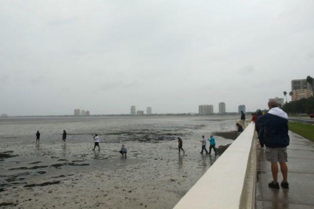 Tampa-Bay-Water-Vanishes-670x447