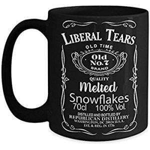 liberaltears