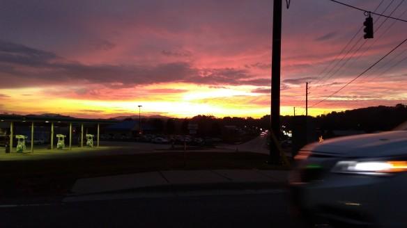 sunrise11217