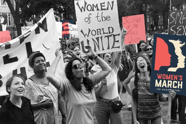 Womens-March-on-Washington-Man-Repeller-Feature-1