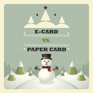 ecard-vs-paper-card