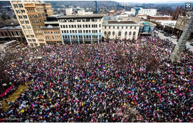 ashevillewomensmarch