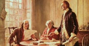 foundingfather