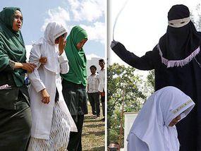sharialaw2