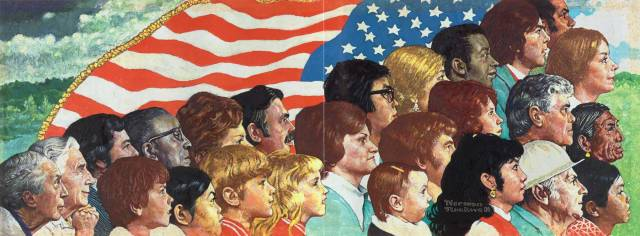 Spirit_of_America