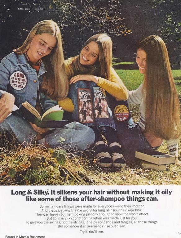 1970slongandsilky