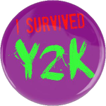 i-survived-y2k