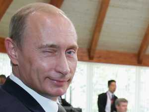 putin-russia-is-not-a-threat-to-anyone