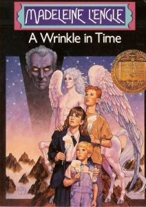 AWrinkleinTime-2018-BookCover