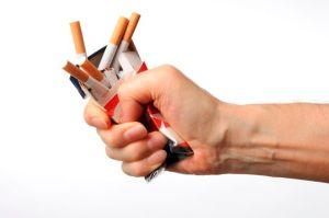 brokencigarettes