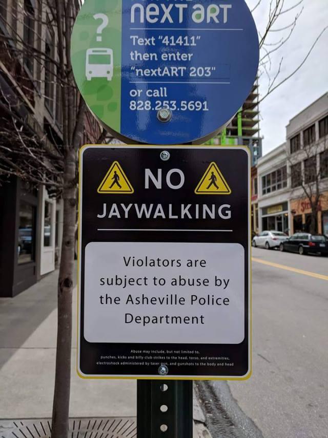 no_jaywalking