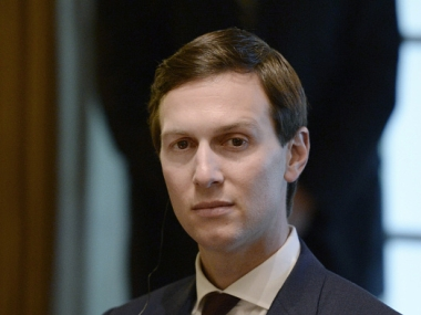 Jared-Kushner-Getty