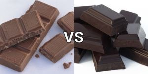 milk-chocolate-vs-dark-chocolate-rivalry-18082