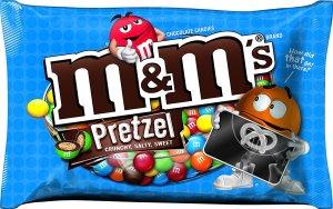pretzel_mms