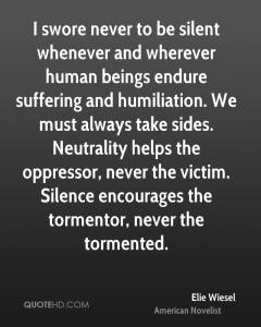 elie-wiesel-elie-wiesel-i-swore-never-to-be-silent-whenever-and