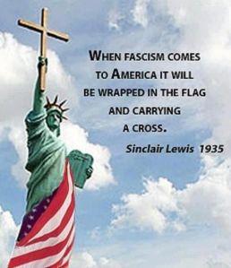 fascisminamerica
