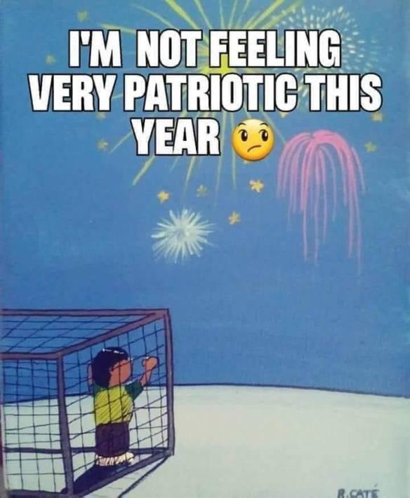 notfeelingpatriotic