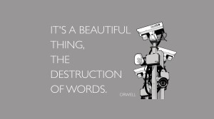 orwell_words