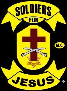 soldiers4jesus