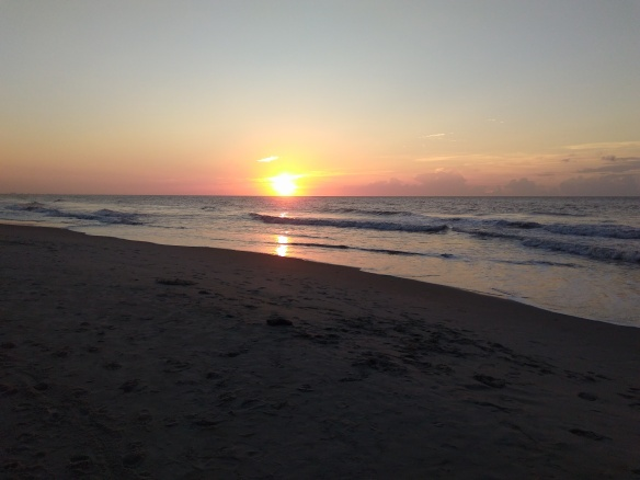 myrtlebeachsunrise