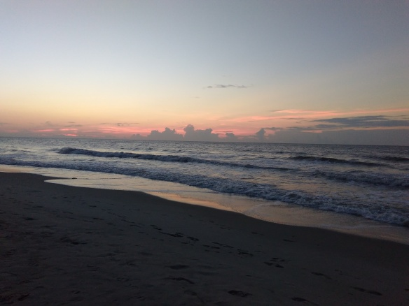 myrtlebeachsunrise1