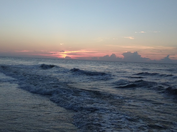 myrtlebeachsunrise3
