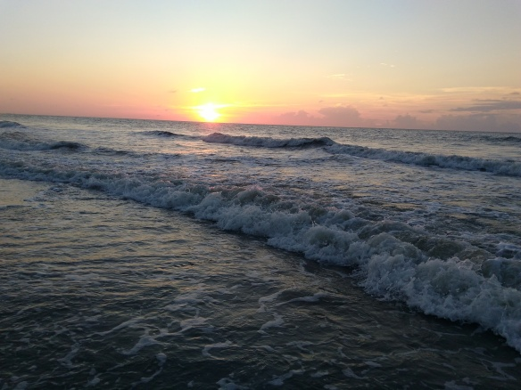 myrtlebeachsunrise4