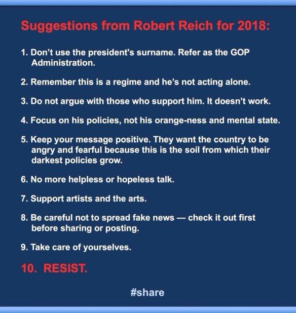 RobertReich