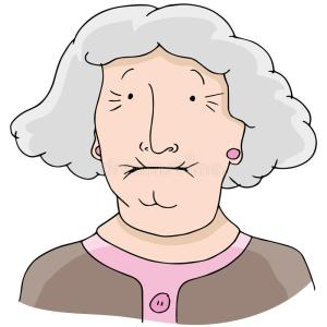 toothless-old-woman-image-41425394