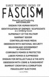 fascism_characteristics