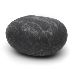 grey_rock