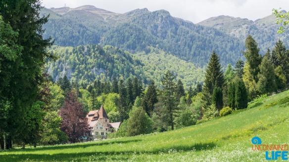 Transylvania-1007