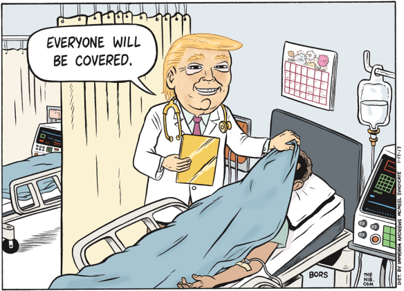 gophealthcare