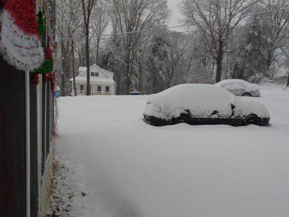 snow1209a