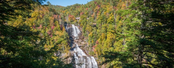 whitewater-falls-770x300