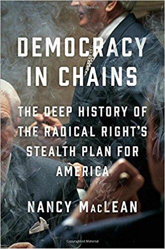 democracyinchains
