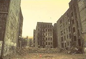 urban_lot_southbronx