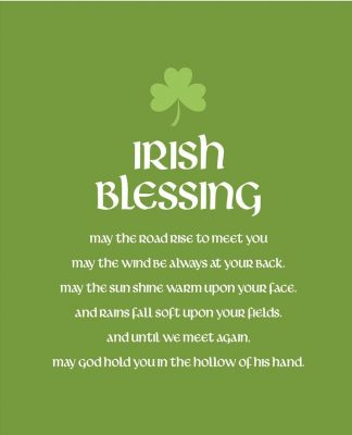 Irish-blessing-324x400