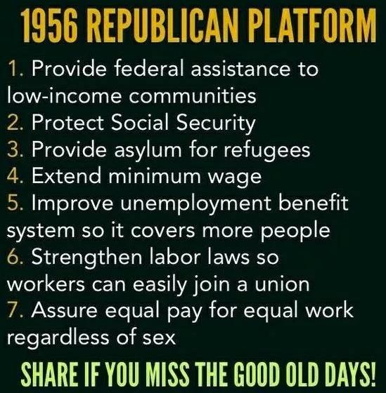 1956republican