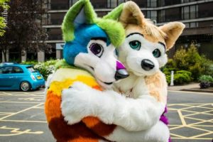 furries-500x333