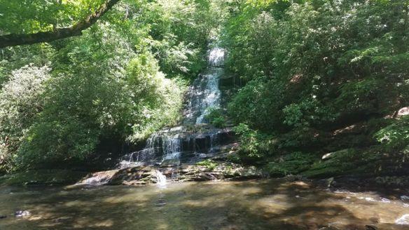 deepcreekwaterfall