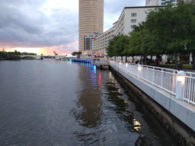 tampariverwalk7