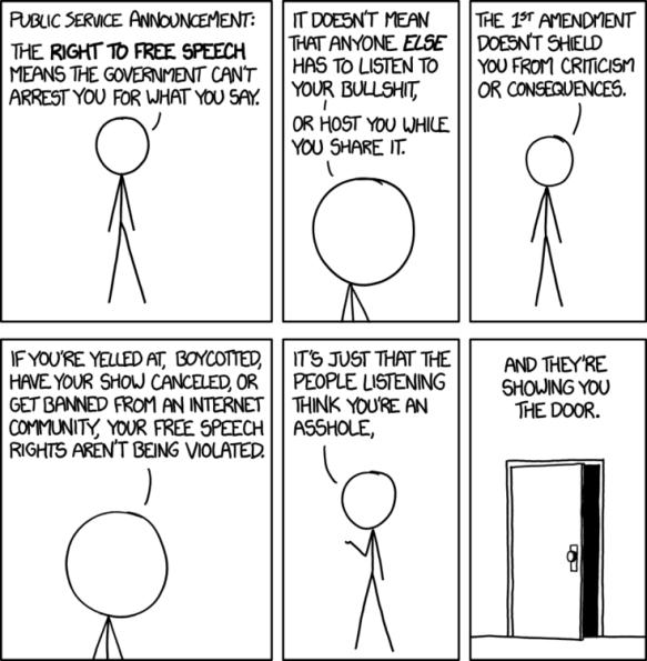 xkcd-free_speech_2x-735x750