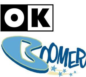 okboomer2