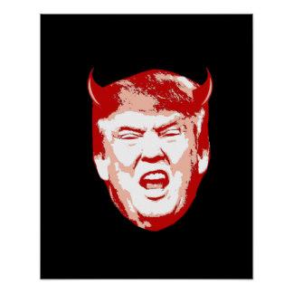 trumpantichrist