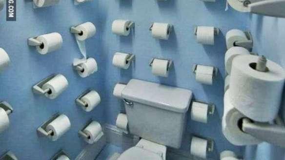 toiletpaper10