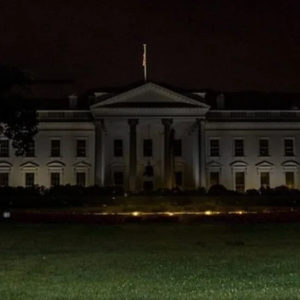 whitehouse_dark