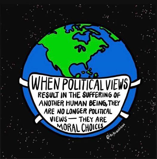 moralitypolitics